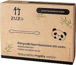 Parfüm, Parfüméria, kozmetikum Baba fültisztító - Zuzii