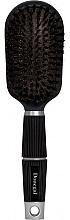 Parfüm, Parfüméria, kozmetikum Hajkefe természetes sörtével, 1140 - Donegal