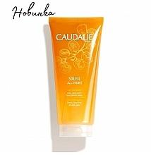 Parfüm, Parfüméria, kozmetikum Tusfürdő - Caudalie Soleil Des Vignes Shower Gel