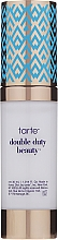 Parfüm, Parfüméria, kozmetikum Arc primer - Tarte Cosmetics Base Tape Hydrating Primer