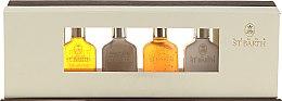 Parfüm, Parfüméria, kozmetikum Szett - Ligne St Barth (oil/4x25ml + gel/2x25ml + shower/gel/25ml + shm/25ml + cond/25ml + milk/25ml + tonic/25ml + lot/25ml)