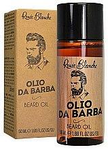 Parfüm, Parfüméria, kozmetikum Szakállolaj - Renee Blanche Olio Da Barba