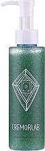 Parfüm, Parfüméria, kozmetikum Mosakodó gél tengeri algákkal - Cremorlab O2 Couture