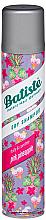 Parfüm, Parfüméria, kozmetikum Száraz sampon - Batiste Dry Shampoo Pink Pineapple