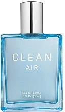 Parfüm, Parfüméria, kozmetikum Clean Clean Air - Eau De Toilette (teszter kupak nélkül)