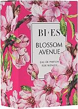 Parfüm, Parfüméria, kozmetikum Bi-es Blossom Avenue - Eau De Parfum