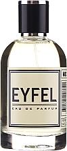 Parfüm, Parfüméria, kozmetikum Eyfel Perfum M-83 - Eau De Parfum