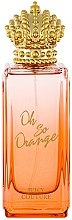 Parfüm, Parfüméria, kozmetikum Juicy Couture Rock The Rainbow Oh So Orange - Eau De Toilette