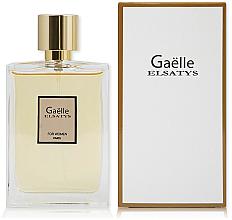 Parfüm, Parfüméria, kozmetikum Reyane Tradition Gaelle Elsatys - Eau De Parfum