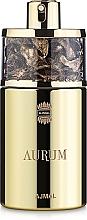Parfüm, Parfüméria, kozmetikum Ajmal Aurum - Eau De Parfum