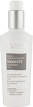 Parfüm, Parfüméria, kozmetikum Sminktisztító világosító olaj - Guinot Newhite Perfect Brightening Cleansing Oil