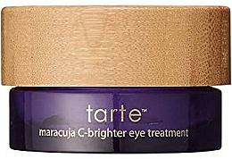 Parfüm, Parfüméria, kozmetikum Szemhéj krém - Tarte Cosmetics Maracuja C-Brighter Eye Treatment