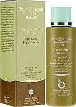 Parfüm, Parfüméria, kozmetikum Arctonik - Frais Monde Hydro Bio Reserve Tonic High Moisture