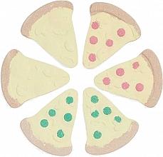 Parfüm, Parfüméria, kozmetikum Fürdőbomba - I Heart Revolution Tasty Fizzer Kit Pizza