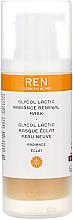 Parfüm, Parfüméria, kozmetikum Glikol arcmaszk tejsavval - Ren Radiance Glycol Lactic Renewal Mask