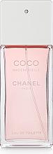 Parfüm, Parfüméria, kozmetikum Chanel Coco Mademoiselle - Eau De Toilette