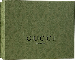 Parfüm, Parfüméria, kozmetikum Gucci Bloom - Szett (edp/100ml +b/lotion/100ml + edp/7.4ml)