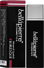 Parfüm, Parfüméria, kozmetikum Ásványi ajakrúzs - Bellapierre Mineral Lipstick