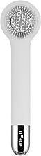 Parfüm, Parfüméria, kozmetikum Spa masszírozó - Xiaomi inFace SB-11D Grey