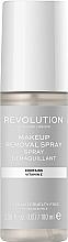 Parfüm, Parfüméria, kozmetikum Sminkeltávolító spray - Revolution Skincare Makeup Removal Spray