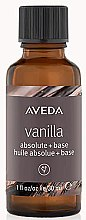 Parfüm, Parfüméria, kozmetikum Illóolaj - Aveda Essential Oil + Base Vanilla
