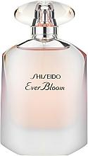 Parfüm, Parfüméria, kozmetikum Shiseido Ever Bloom Eau De Toilette - Eau De Toilette