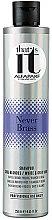Parfüm, Parfüméria, kozmetikum Sampon hideg árnyalatú vilásos hajra - Alfaparf Thats It Never Brass Shampoo