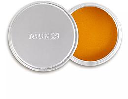 Parfüm, Parfüméria, kozmetikum Ajakbalzsam - Toun28 Lip Balm L1 Vanilla Scent