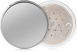 Parfüm, Parfüméria, kozmetikum Ásványi porpúder - Mary Kay Mineral Powder Foundation