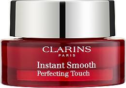 Parfüm, Parfüméria, kozmetikum Bőrtónus javító krém, azonali hatás - Clarins Instant Smooth Perfecting Touch