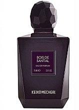 Parfüm, Parfüméria, kozmetikum Keiko Mecheri Bois de Santal - Eau De Parfum