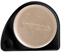 Parfüm, Parfüméria, kozmetikum Púder puff - Vipera Magnetic Plane Zone Hamster