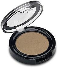 Parfüm, Parfüméria, kozmetikum Szemöldökformázó púder - Aden Cosmetics Eyebrow Shadow Powder