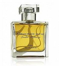 Parfüm, Parfüméria, kozmetikum Ormonde Jayne Tolu - Eau De Parfum