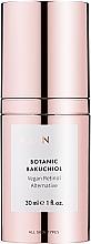 Parfüm, Parfüméria, kozmetikum Lotion arcra - Monat Botanic Bakuchiol Vegan Retinol Alternative Lotion