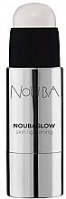 Parfüm, Parfüméria, kozmetikum Korrektor - Nouba Noubaglow Skin Lightening
