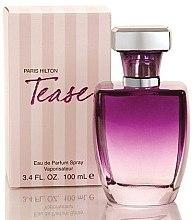 Paris Hilton Tease - Eau De Parfum  — fotó N2