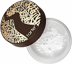 Parfüm, Parfüméria, kozmetikum Fixáló púder - Tarte Cosmetics Smooth Operator Amazonian Clay Finishing Powder
