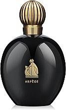 Parfüm, Parfüméria, kozmetikum Lanvin Arpege - Eau De Parfum
