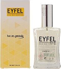 Parfüm, Parfüméria, kozmetikum Eyfel Perfume E-11 - Eau De Parfum