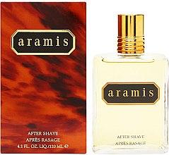Parfüm, Parfüméria, kozmetikum Aramis Aramis Aftershave Splash - Borotválkozás utáni arcvíz