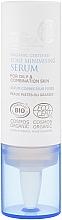 Parfüm, Parfüméria, kozmetikum Pórusszűkítő szérum zsíros és kombinált bőrre - Natura Siberica Organic Certified Pore Minimising Serum