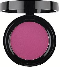Parfüm, Parfüméria, kozmetikum Matt szemhéjfesték - MTJ Makeup Matte Eyeshadow