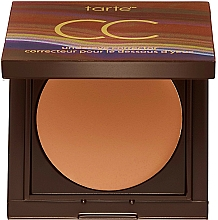 Parfüm, Parfüméria, kozmetikum Szemkörnyék korrektor - Tarte Colored Clay CC Undereye Corrector