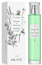 Parfüm, Parfüméria, kozmetikum Allvernum Rosemary & Chamomile - Eau De Parfum