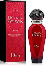 Parfüm, Parfüméria, kozmetikum Dior Hypnotic Poison Roller-Pearl - Eau De Parfum