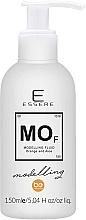 """Parfüm, Parfüméria, kozmetikum Hajápoló fluid """"Aloe és narancs"""" - Essere Modelling Hair Fluid Orange & Aloe"""