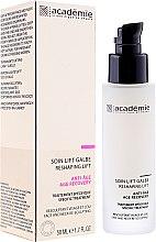 Parfüm, Parfüméria, kozmetikum Krém lifting hatással - Academie Age Recovery Reshaping Lift
