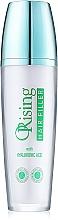 Parfüm, Parfüméria, kozmetikum Öblítést nem igénylő dúsító lotion hajra hialuronsavval és keratinnal - Orising Hair Filler System