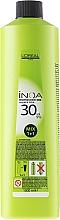 Parfüm, Parfüméria, kozmetikum Oxidálószer - L'Oreal Professionnel Inoa Oxydant 9% 30 vol. Mix 1+1